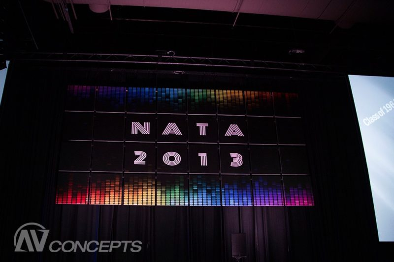 National Athletic Trainers' Association (NATA) Clinical Symposia