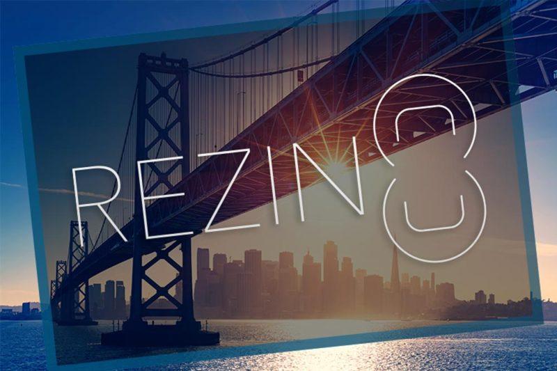Creative Collaborative Lab, Rezin8 Expands Bay Area Presence