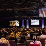Society of Simulation in Healthcare - IMSH Event General Session